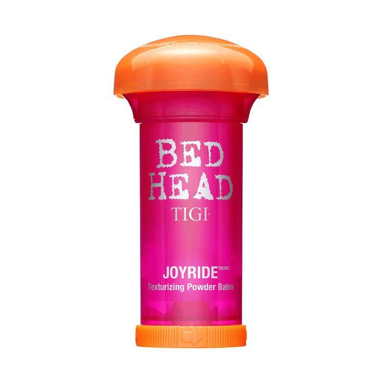 TIGI Средство текстурирующее для волос Праймер / BED HEAD JOYRIDE, 58 мл -  Особые средства
