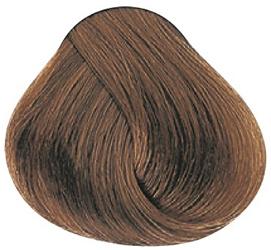 Купить YELLOW 8.3 крем-краска перманентная для волос, светлый блондин золотистый / YE COLOR 100 мл