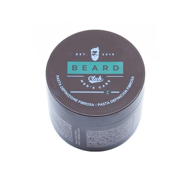 KAYPRO Паста для волос / BEARD CLUB 100 мл фото