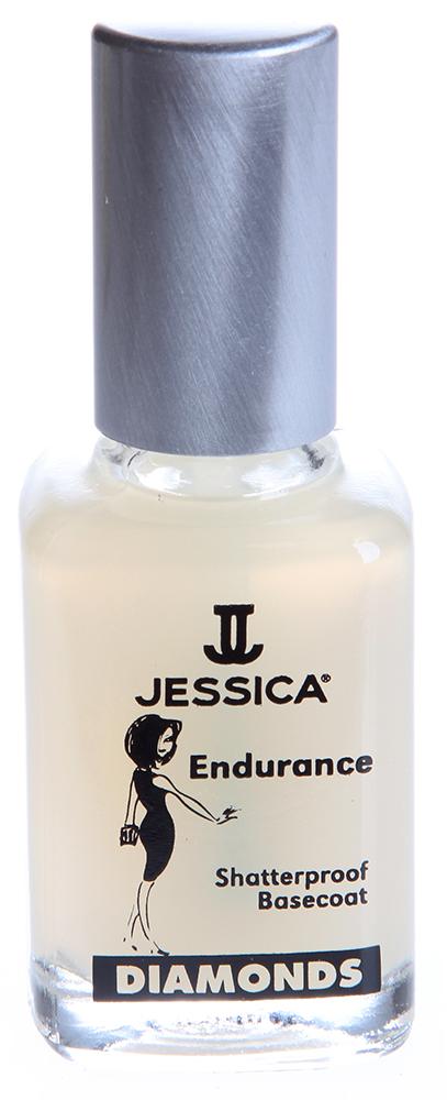 JESSICA �������� ������� � ������������� �������� / Diamonds Endurance 14,8��~