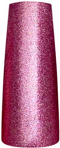 AURELIA 52G лак для ногтей / GLAMOUR 13мл