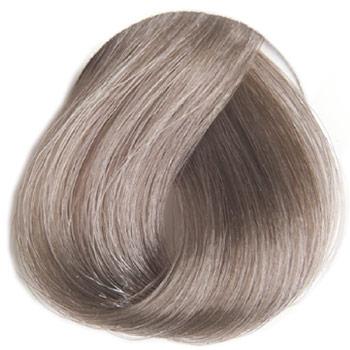 Купить SELECTIVE PROFESSIONAL 9.13 краска для волос, очень светлый блондин Манилкара / Reverso Hair Color 100 мл