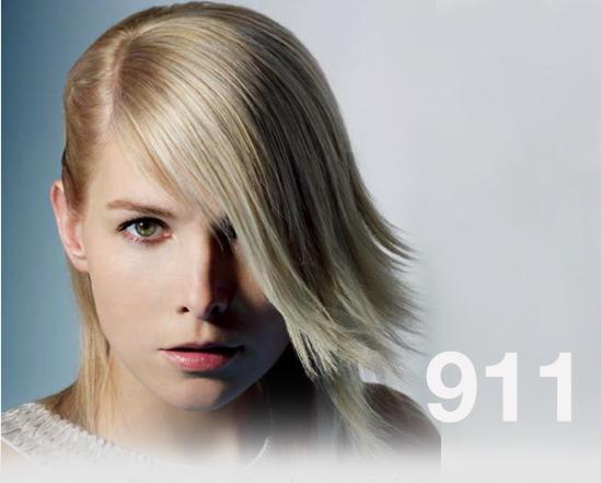 LOREAL PROFESSIONNEL 911 ������ ��� ����� / ��������� ������ 50��~