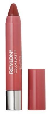 Купить REVLON Бальзам для губ 001 / Colorburst Balm Stain Honey