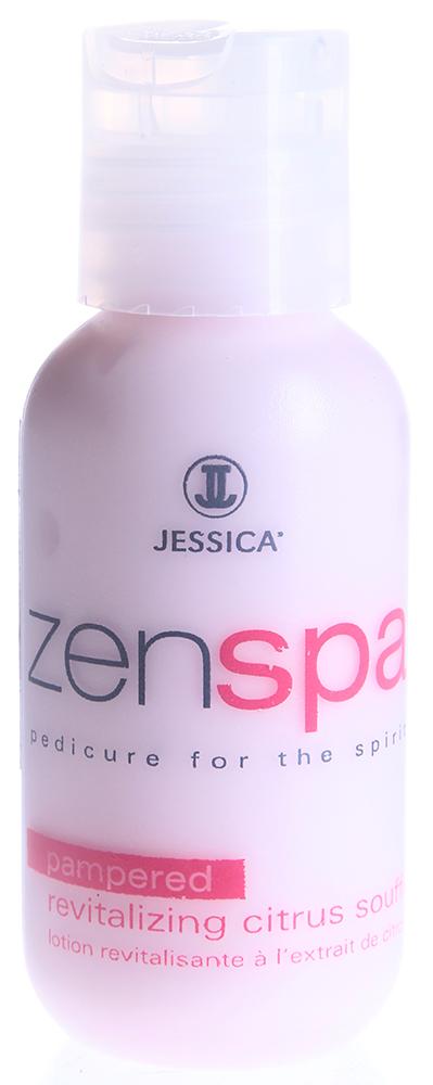 JESSICA ���� � ���������� ���������� / Revitslizing Citrus Souffle 59,25��~