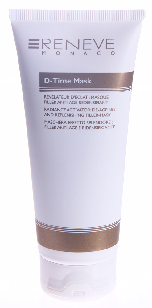 RENEVE ����� ������������� � �������� ������� / D-Time Mask 100��