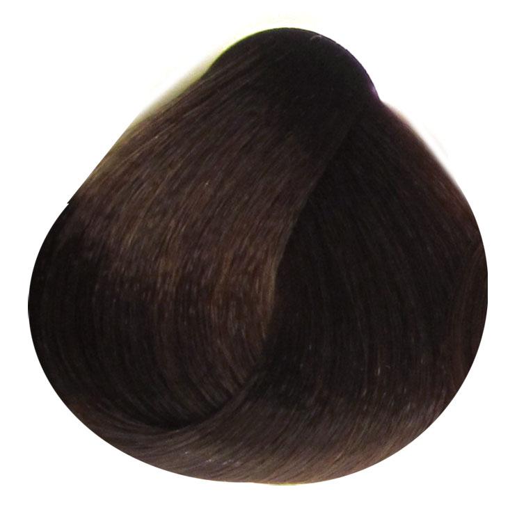 KAPOUS 5.3 краска для волос / Professional coloring 100мл