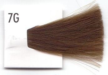 CHI 7G краска для волос / ЧИ ИОНИК 85 г -  Краски