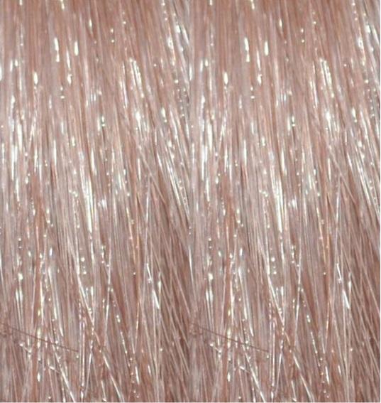 Купить CUTRIN 9R крем-краска для волос, перламутровый блонд / REFLECTION METALLICS 60 мл, Блонд