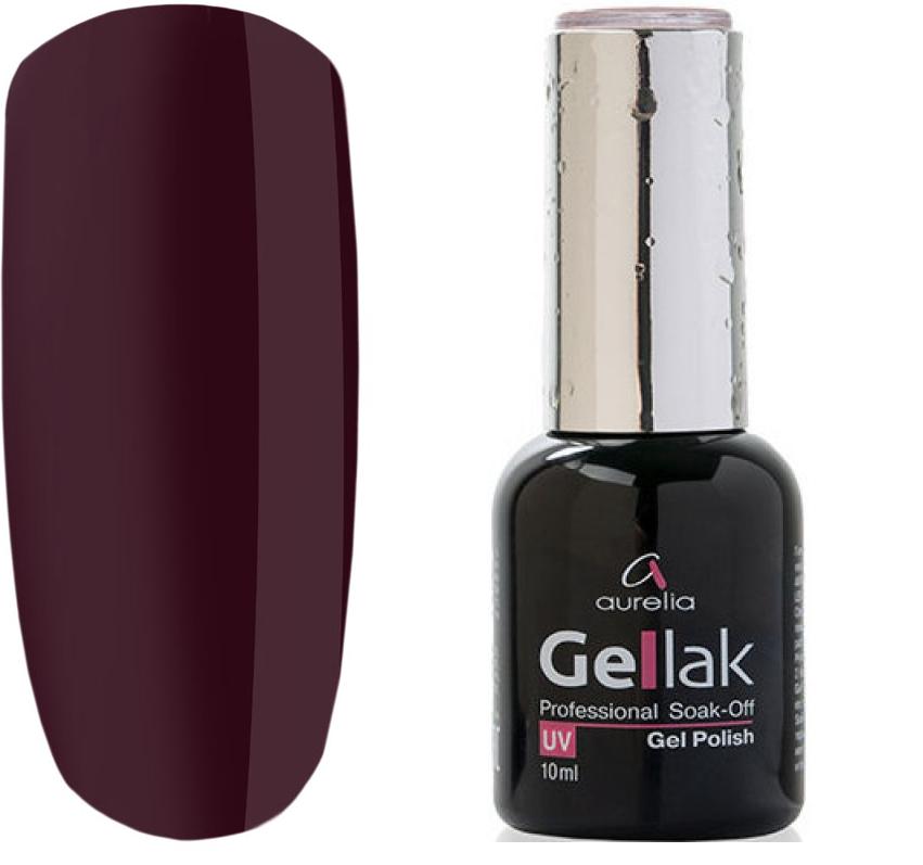 AURELIA 30 гель-лак для ногтей / GELLAK 10 мл