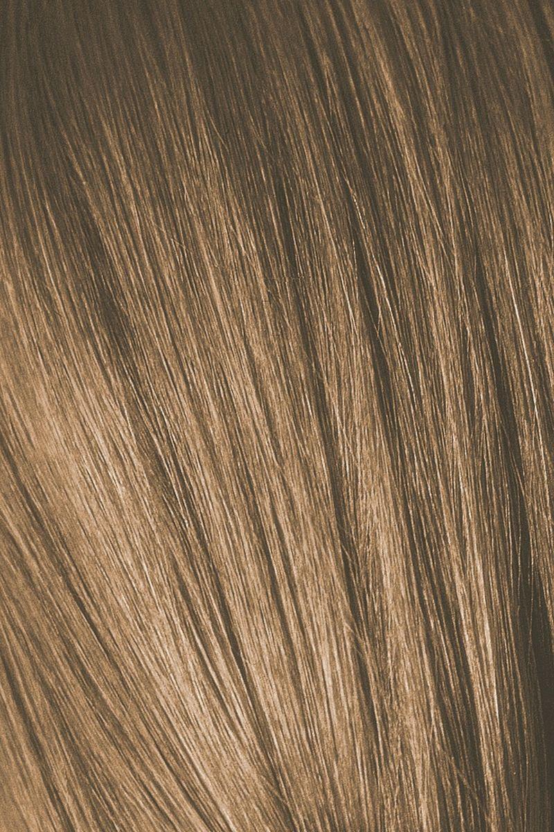 Купить SCHWARZKOPF PROFESSIONAL 7-5 мусс тонирующий для волос / Игора Эксперт 100 мл