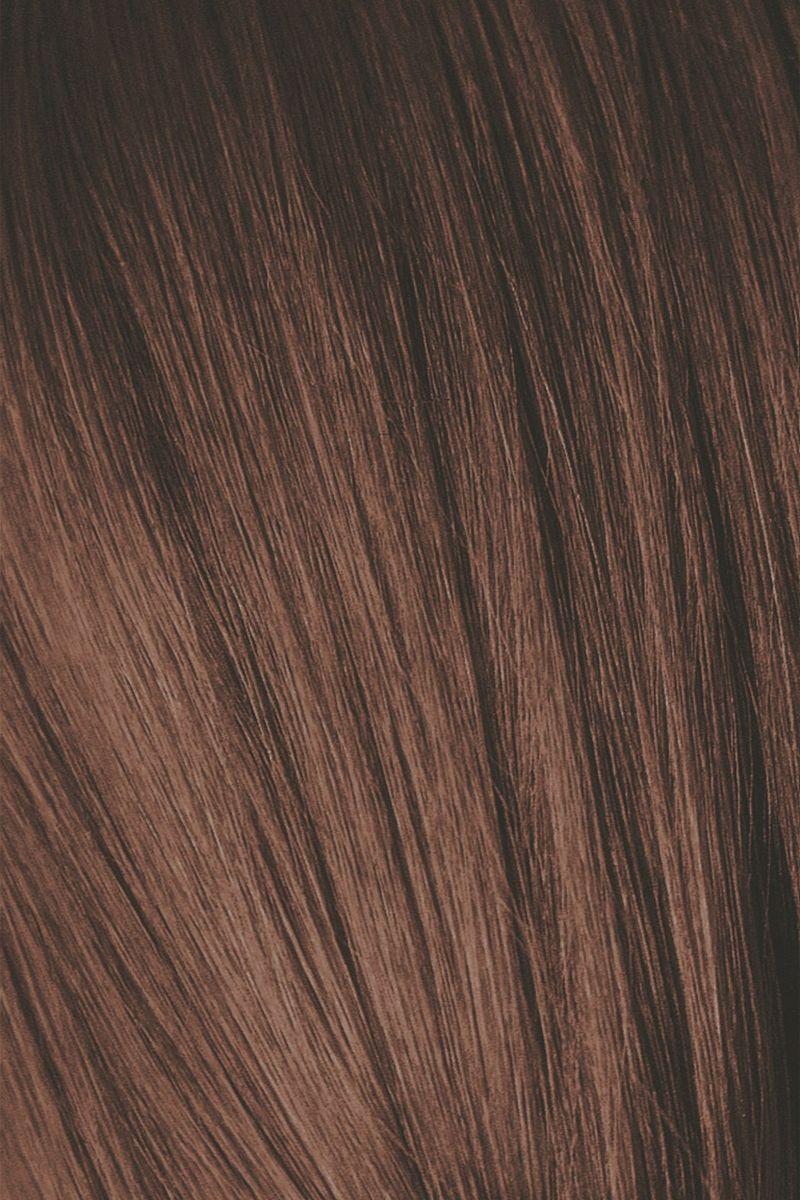 SCHWARZKOPF PROFESSIONAL 5-57 краска для волос / Игора Роял 60 мл фото