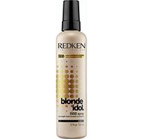 REDKEN Спрей-уход многофункциональный для волос блонд ВВВ-Спрей / BLONDE IDOL 150мл