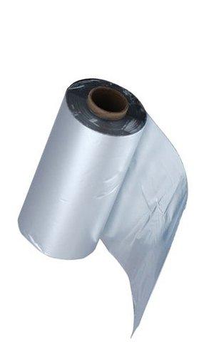 DEWAL PROFESSIONAL Фольга серебро 100 м 18 мкм