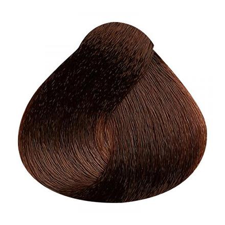 Купить BRELIL PROFESSIONAL 7/34 краска для волос, золотисто-медный блондин / COLORIANNE PRESTIGE 100 мл