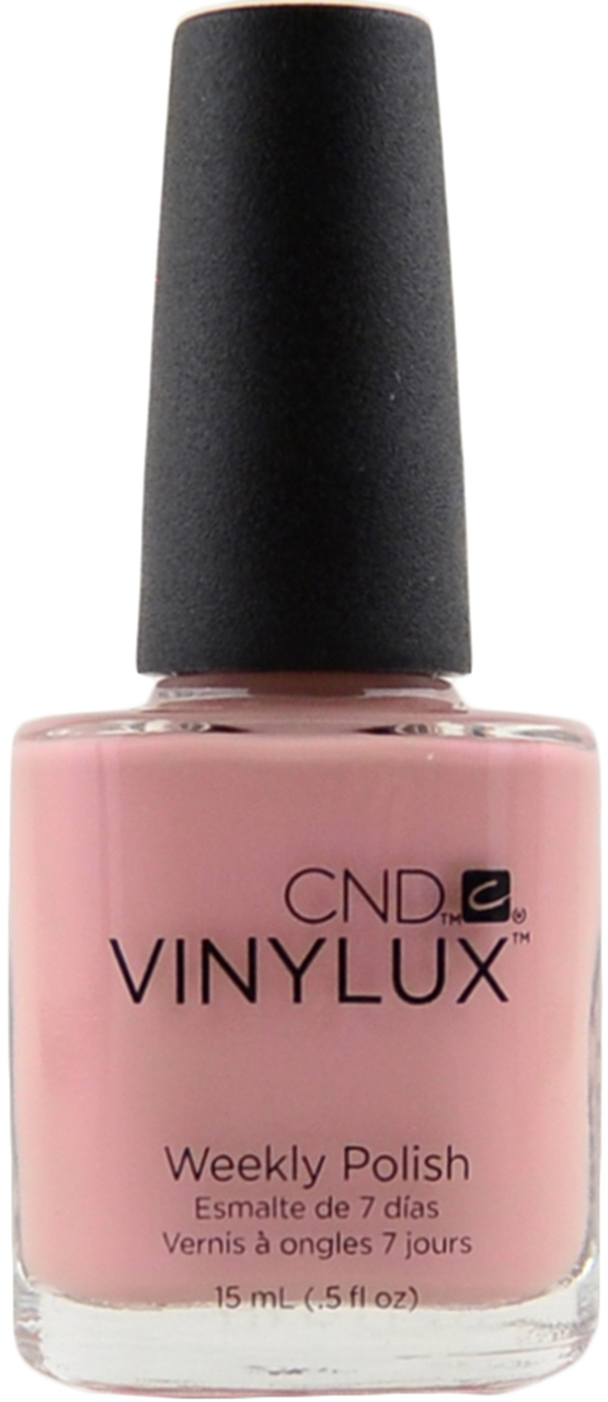 "CND 182 ��� ��������� ��� ������ ""Blush Teddy"" / VINYLUX 15��"