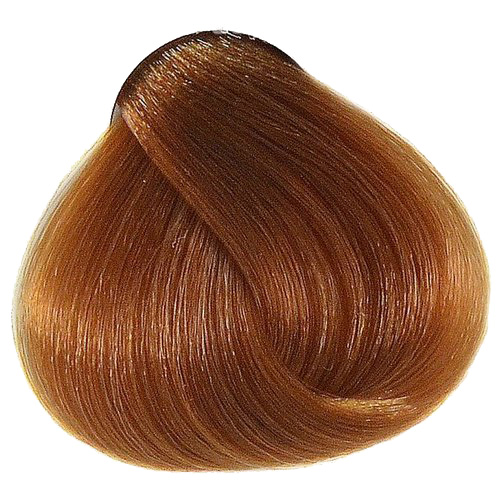 Купить BRELIL PROFESSIONAL 8.33 краска для волос, светло-золотистый теплый блондин / COLORIANNE CLASSIC 100 мл