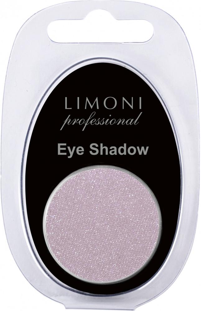 LIMONI Тени для век 87 / Eye-Shadow