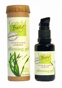 GRATEFUL BODY ����� ����������� ������� / Affirming Gel 30 ��