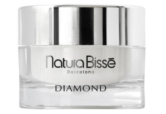 NATURA BISSE ���� ��������� ��� ���������� ������ / Rich Luxury Cleanse DIAMOND WHITE 200��