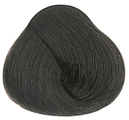 Купить YELLOW 5.1 крем-краска перманентная для волос, светлый брюнет пепельный / YE COLOR 100 мл