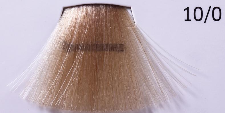 WELLA 10/0 яркий блонд краска д/волос / Koleston Perfect Innosense 60мл
