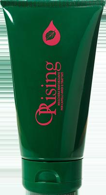 ORISING Маска укрепляющая для слабых и тонких волос 150 мл -  Маски