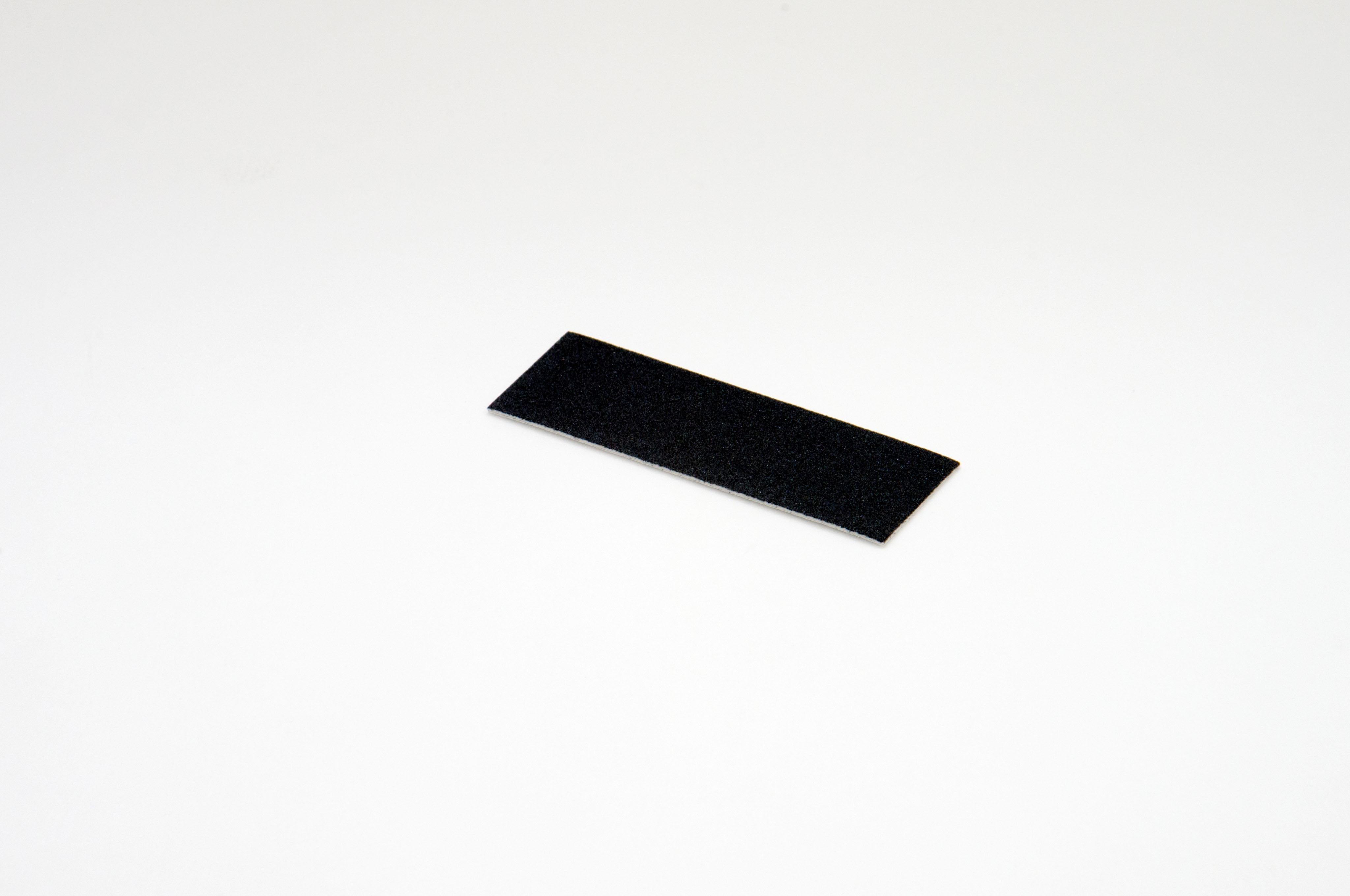 ЧИСТОВЬЕ Набор пилок для педикюра 180 40 шт