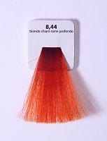 KAARAL 8.44 краска для волос / Sense COLOURS 100мл