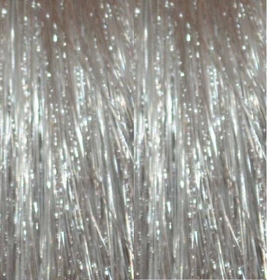 Купить CUTRIN 9MS крем-краска для волос, кристально-песочный блонд / REFLECTION METALLICS 60 мл, Блонд