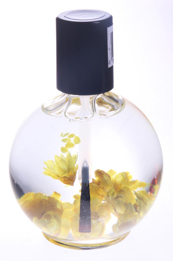 BOHEMIA PROFESSIONAL Масло для ногтей и кутикулы Ваниль 75млДля кутикулы<br>Ваниль известна своим прекрасным ароматом, который вызывает приятные ассоциации, но помимо этого, в них содержатся коричный эфир, эфирное масло, смола, жиры, сахара, минеральные вещества.<br>