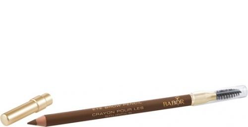 """BABOR �������� ��� ������ 01 ���������� """"����� ��������"""" / Maxi Definition Eye Brow Pencil 1��"""