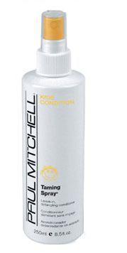 PAUL MITCHELL �����-����������� ��� ����������� ����� / Tamihg Spray 250��