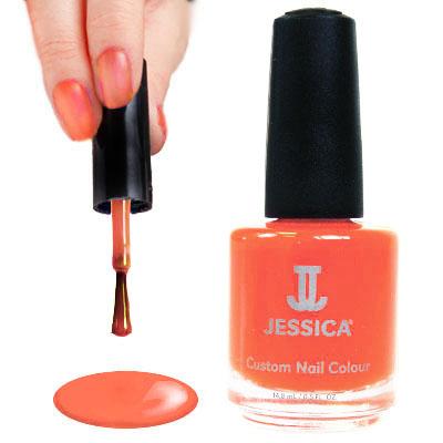 JESSICA 457 ��� ��� ������ / Juicy Melon 14,8��~