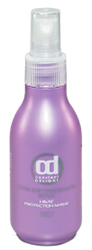CONSTANT DELIGHT Спрей для термозащиты волос / Style 150 мл