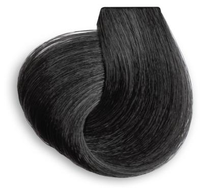 Купить OLLIN PROFESSIONAL 6/11 крем-краска перманентная для волос / OLLIN COLOR Platinum Collection 100 мл