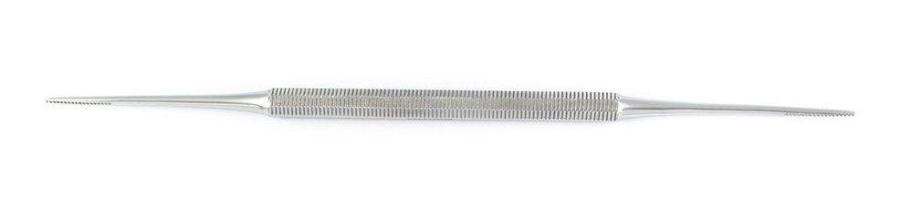 Купить METZGER Кюретка + металлическая пилка, 2 в 1 PL-170