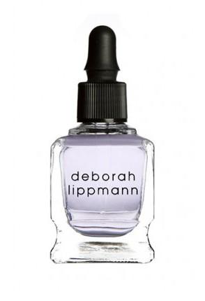 DEBORAH LIPPMANN ����� ��� �������� / Cuticle Oil Treatment
