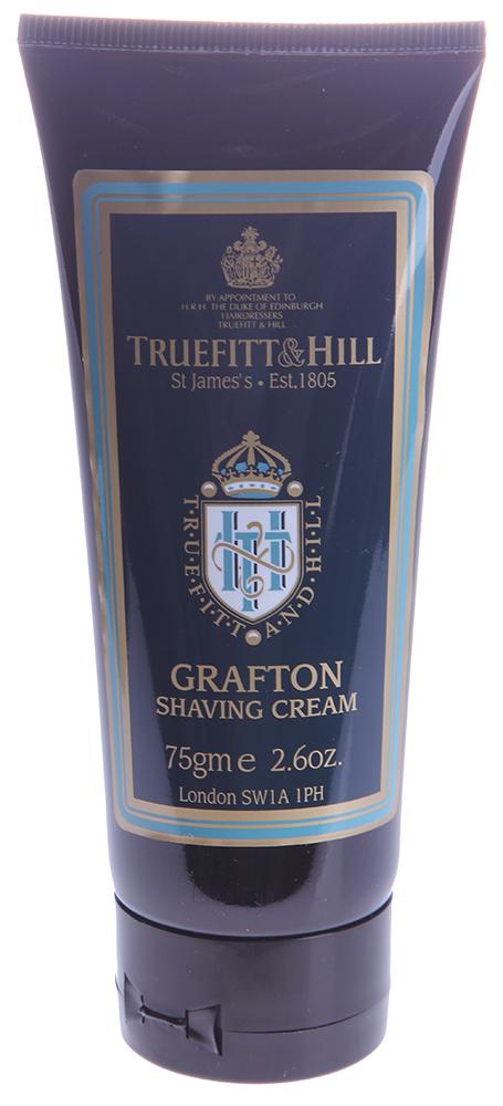 TRUEFITT HILL ���� ��� ������ (� ������) Grafton 75��