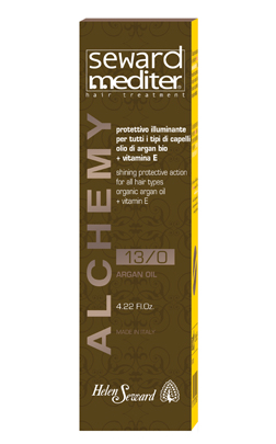 HELEN SEWARD ����� ��������� ����������� ��� ���� ����� ����� 13O / ALCHEMY 13 125��