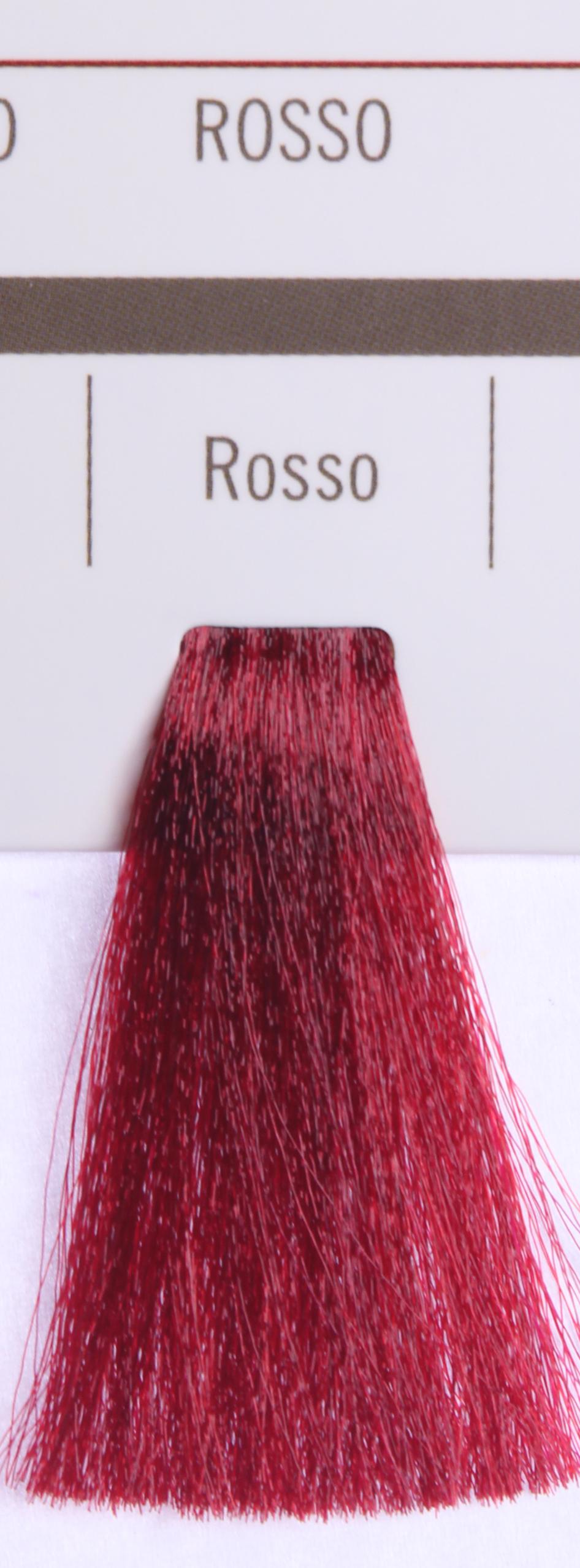 BAREX Корректор красный / PERMESSE 100млКорректоры<br>Профессиональная крем-краска Permesse отличается низким содержанием аммиака - от 1 до 1,5%. Обеспечивает блестящий и натуральный косметический цвет, 100% покрытие седых волос, идеальное осветление, стойкость и насыщенность цвета до следующего окрашивания. Комплекс сертифицированных органических пептидов M4, входящих в состав, действует с момента нанесения, увлажняя волосы, придавая им прочность и защиту. Пептиды избирательно оседают в самых поврежденных участках волоса, восстанавливая и защищая их. Масло карите оказывает смягчающее и успокаивающее действие. Комплекс пептидов и масло карите стимулируют проникновение пигментов вглубь структуры волоса, придавая им здоровый вид, блеск и долговечность косметическому цвету. Активные ингредиенты:&amp;nbsp;Сертифицированные органические пептиды М4 - пептиды овса, бразильского ореха, сои и пшеницы, объединенные в полифункциональный комплекс, придающий прочность окрашенным волосам, увлажняющий и защищающий их. Сертифицированное органическое масло карите (масло ши) - богато жирными кислотами, экстрагируется из ореха африканского дерева карите. Оказывает смягчающий и целебный эффект на кожу и волосы, широко применяется в косметической индустрии. Масло карите защищает волосы от неблагоприятного воздействия внешней среды, интенсивно увлажняет кожу и волосы, т.к. обладает высокой степенью абсорбции, не забивает поры. Способ применения:&amp;nbsp;Крем-краска готовится в смеси с Молочком-оксигентом Permesse 10/20/30/40 объемов в соотношении 1:1 (например, 50 мл крем-краски + 50 мл молочка-оксигента). Молочко-оксигент работает в сочетании с крем-краской и гарантирует идеальное проявление краски. Тюбик крем-краски Permesse содержит 100 мл продукта, количество, достаточное для 2 полных нанесений. Всегда надевайте подходящие специальные перчатки перед подготовкой и нанесением краски. Подготавливайте смесь крем-краски и молочка-оксигента Permesse в неметаллической посуде. Полученную см