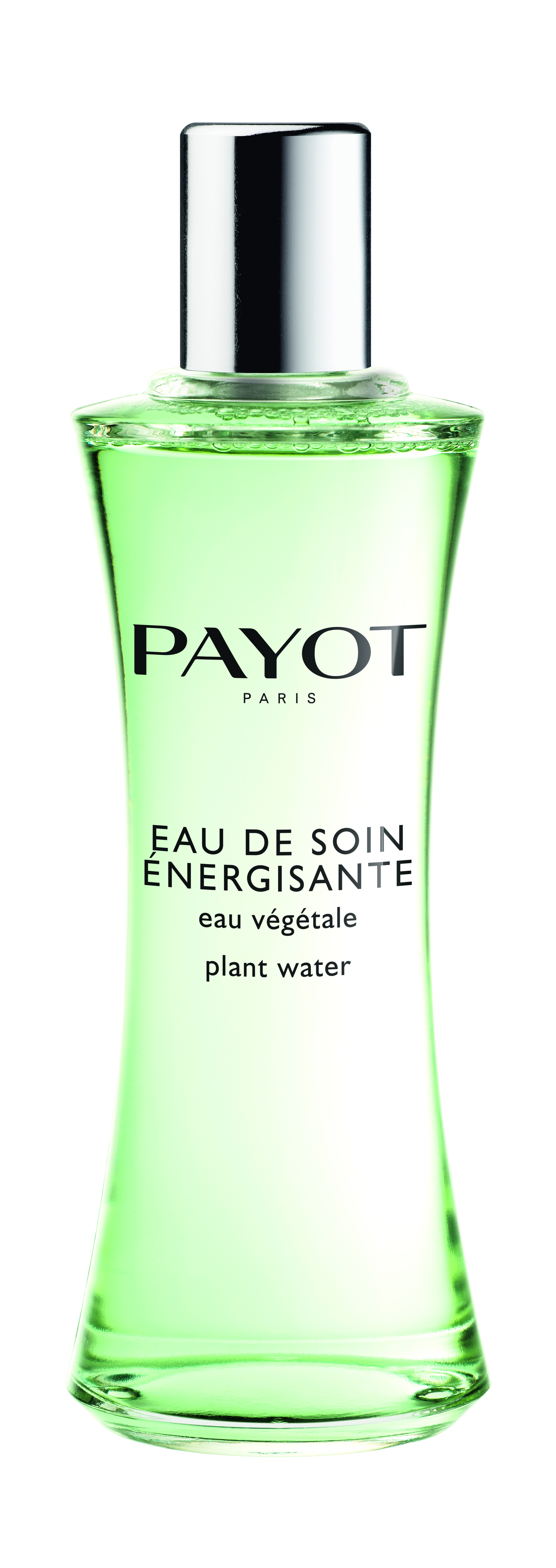 PAYOT Спрей-детокс для ухода за телом energisante / LE CORPS 100 мл