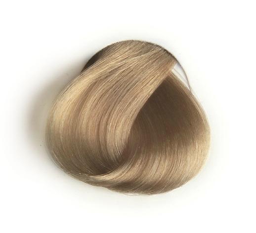 SELECTIVE PROFESSIONAL 9.01 краска олигоминеральная для волос / OLIGO MINERAL CREAM 100 мл фото