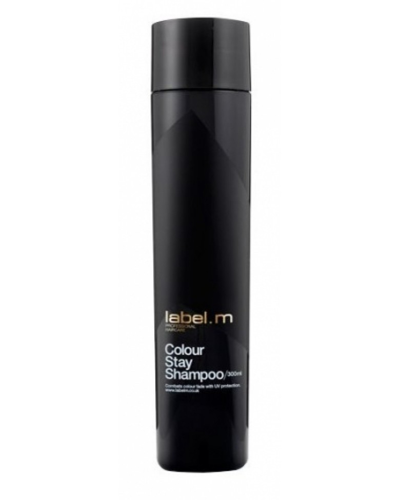 LABEL M ������� ������ ����� label.m / 300��