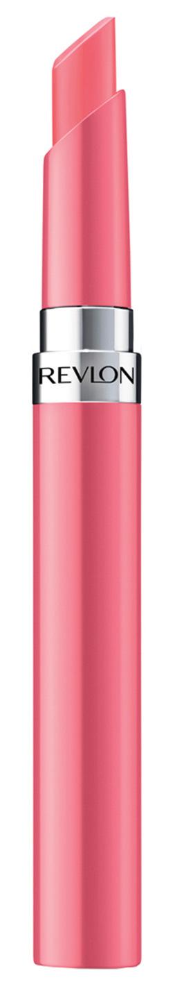 Купить REVLON Помада гелевая для губ 720 / Ultra Hd Lipstick