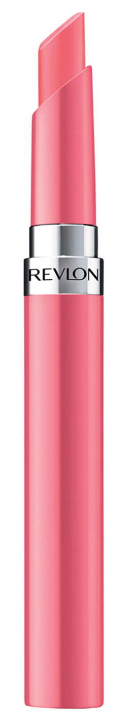 REVLON Помада гелевая для губ 720 / Ultra Hd Lipstick