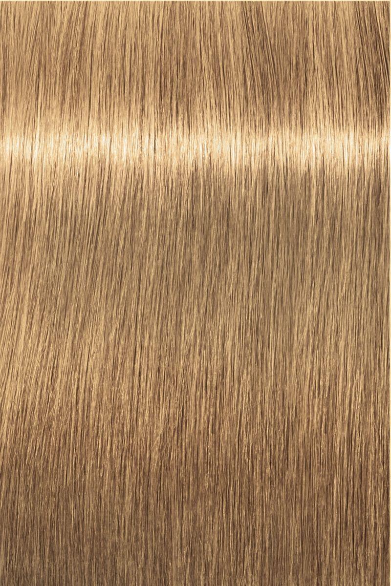 золотистые оттенки русого цвета волос палитра фото музея расскажут