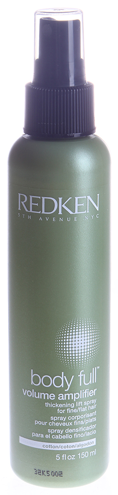 "REDKEN ����� ����������� ��� ������ ������ ����� ""����� ���������"" / BODY FULL 150��"