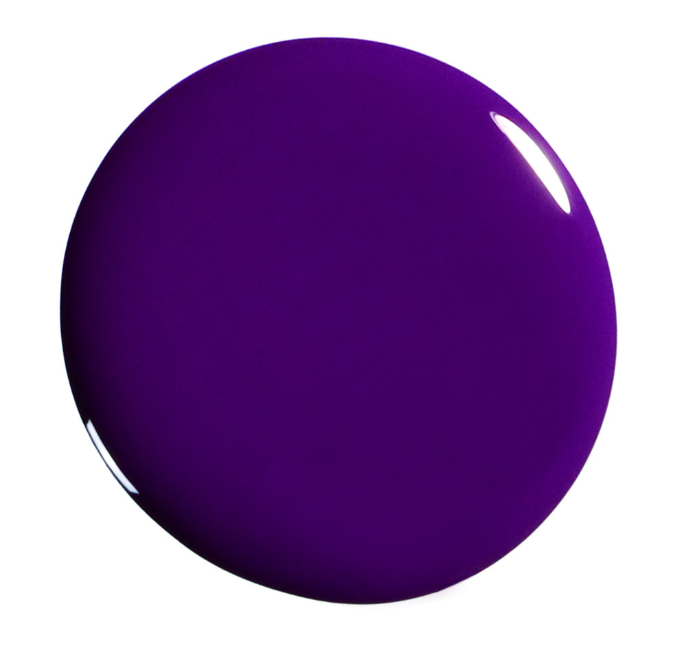 ORLY Гель PLUM NOIR 651 / Multi-Chromatic Glazes 2014Гель-лаки<br>GELFX NAIL LACQUER. Гель-лак для профессионального гель-маникюра. Цветные покрытия гель-лака GELFX   это широкая палитра, разнообразие цветов, яркие чистые оттенки. Гель-маникюр GELFX обеспечивает ногтям идеальное покрытие, дополнительное питание и уход. Он просто наносится, легко и безопасно снимается. Способ применения: нанесите два тонких слоя выбранного цветного покрытия GELFX Nail Lacquer, запечатайте торец и полимеризуете каждый слой в лампе LED 480 FX в течение 30 секунд. С чем использовать: идеальный гель-маникюр возможен только при условии использования всех препаратов и аксессуаров системы GELFX от ORLY. Активные ингредиенты. Состав: Di-HEMA триметилгексил дикарбомат, HEMA, гидроксипропил метакрилат, полиэтилен гликоль 400 диметакрилат, этилацетат, бутилацетат, изопропил, триметилбензоил дифенилфосфин оксид, гидроксициклогексил фенил кетон.<br><br>Цвет: Фиолетовые<br>Виды лака: Глянцевые