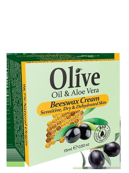 MADIS Мазь с прополисом для cухой и обезвоженной кожи лица / HerbOlive 15 млОсобые средства<br>Содержит воск, масло подсолнечное, биологически активные ингредиенты, экстракт алоэ-вера, оливковое масло, натуральные гидраты. Обеспечивает глубокое увлажнение и регенерацию. Содержит специальный экстракт растений, богатый жирными кислотами Омега-3 и Омега-6, что снижает чувствительность и раздражение и делает его идеальным средством для ухода за кожей склонной к аллергии. Активные ингредиенты: воск, масло подсолнечное, биологически активные ингредиенты, экстракт алоэ-вера, оливковое масло, натуральные гидраты, специальный экстракт растений, богатый жирными кислотами Омега-3 и Омега-6, прополис. Способ применения: ежедневно.<br><br>Объем: 15 мл